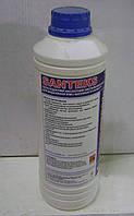 ТМ T-PUHTAX SANTEX  кисл чист.ср-во д/удал. изв. н-та и рж.конц.1 л. (9-12)