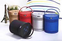 Портативная колонка mini speaker 106, фото 1