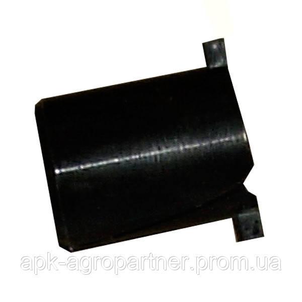 Втулка дисков автомата вкл. (средняя) СЗ-3,6-5,4 СЗГ 00.001