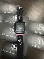 Детские умные часы Smart Watch Q528 (Y21) , фото 1