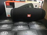Портативная акустика JBL Charge 3+, фото 1