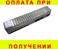 Светодиодная лампа СПАРТАК SF-54L