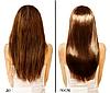 Жидкий шелк для кожи и волос