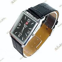 Swiss-Time наручний годинник, кварцові, фото 1