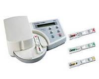 Принтер для анализатора Cardiac reader