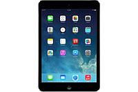 Планшет iPad Mini 3 Retina Wi-Fi Space Grey 64Gb