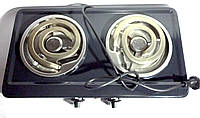 Электроплита Domotec MS-5532, фото 1