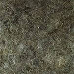 Стекло-миканит гибкий ГФК-ТТ молщина 0,2 мм.