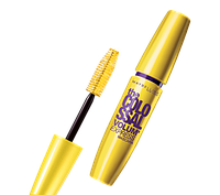 Тушь для ресниц Maybelline the Colossal Volum Express