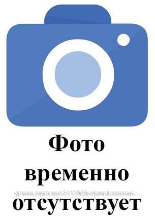 """Дисплей (экран) 7"""" Asus FE171CG Fonepad с тачскрином и рамкой в сборе, черный, фото 2"""