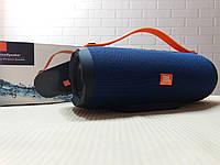 Портативная Колонка с Bluetooth CHARGE 13