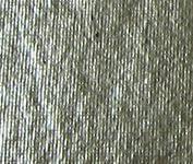 Стекло-миканит гибкий ГФК-ТТ молщина 0,25-0,50 мм.