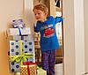 Пижама Tchibo Disney, мальчик