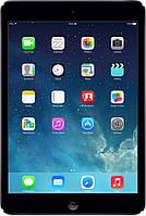 Планшет Apple iPad Mini 3 Retina Wi-Fi Space Grey 128Gb