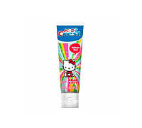 Crest Kids Hello Kitty 119г зубная паста для детей