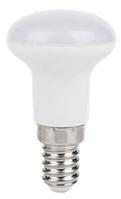 Лампочка LED 4 Вт Е14 450/3000 WORK'S LB0440-E14-R39