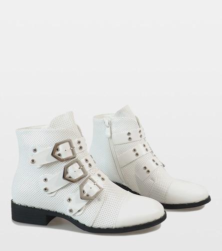 Женские ботинки Schertz