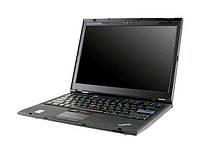 Ноутбук Lenovo ThinkPad X300