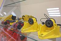 "Кронштейн растяжки (Краб) ""Техномастер"" для ВАЗ 2108-2109-21099-2113-2114-2115 , фото 1"