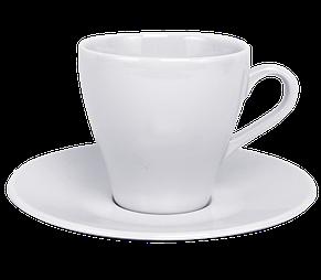 Кофейные чашки, 70 мл, фото 2