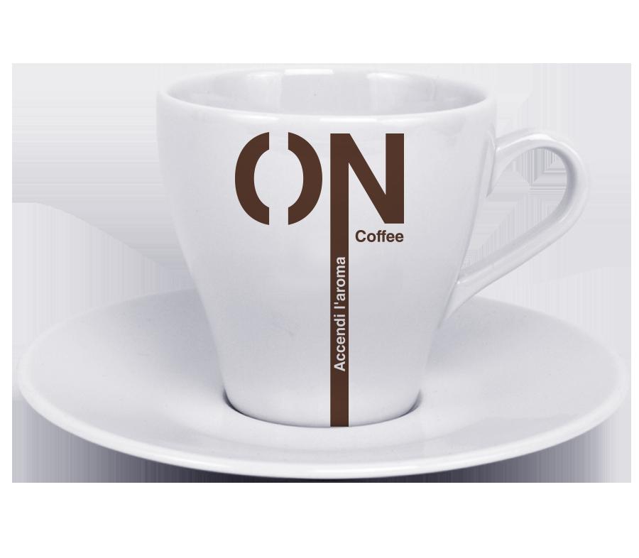 Кофейные чашки, 70 мл