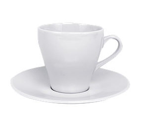 Печать на чашке, 150 мл, фото 2