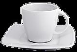 Чашка капучино, 250 мл, фото 3