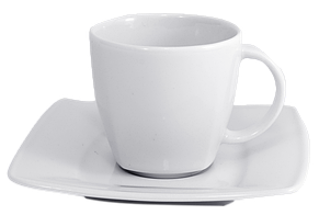 Чашка капучино, 250 мл, фото 2