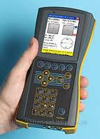 Система лазерная АВВ-711 (лазерный центровщик)