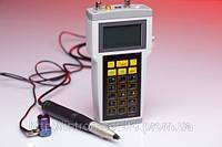 Виброметр балансировочный прибор 795МБ