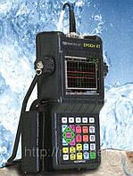 Дефектоскоп ультразвуковой EPOCH XT
