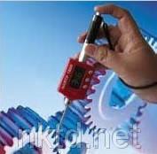 Ударный боёк типа DL для твердомера ТВМ 1800 (доп. комплектация)