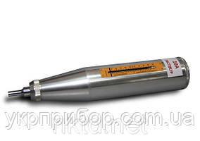 Молоток Шмідта 20А - для вимірювання міцності розчину (склерометр)