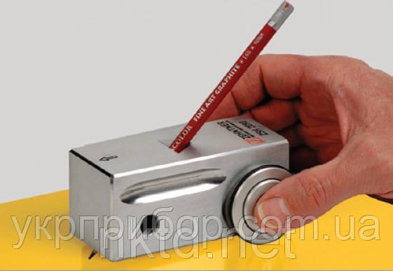 ТК 501 твердомер для определения твёрдости покрытия по карандашу