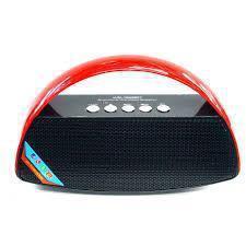 Портативная колонка с Bluetooth WS-1528B