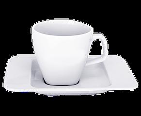 Чашка американо, 150 мл, фото 2