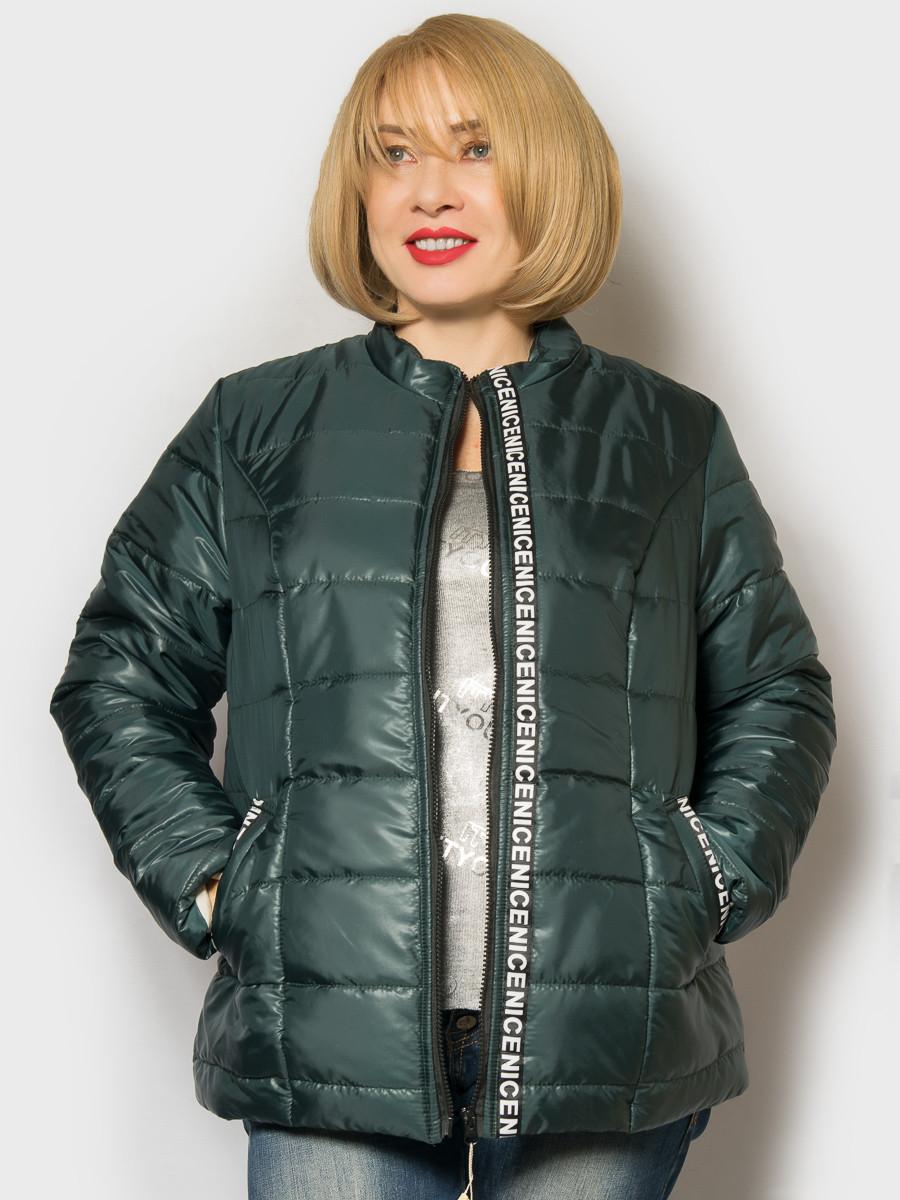 купить куртку женскую рб