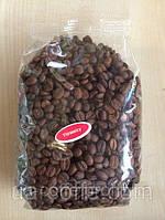 Кофе в зернах с ароматом Тирамису, 500г