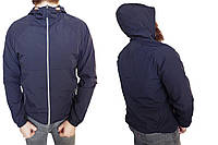 Мужская куртка ветровка George р-р M (сток, б/у) Оригинал original, фото 1