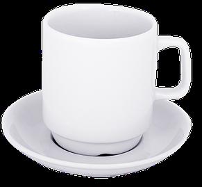 Купить чашки для американо 200 мл, фото 2