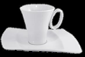 Чашка амеркиано с блюдцем 200 мл, фото 2