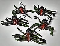 c6893e649f32 Резиновые пауки в украине в Одессе. Сравнить цены, купить ...