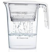 Фильтр кувшин «AquaSense Electroluxe»