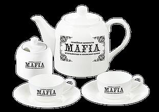 Чайные сервизы оптом