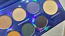 Тени для глаз Coloured Raine CHEERS TO THE BEAUTY - LIMITED EDITION (13 цветов), фото 7