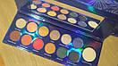 Тени для глаз Coloured Raine CHEERS TO THE BEAUTY - LIMITED EDITION (13 цветов), фото 8