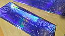Тени для глаз Coloured Raine CHEERS TO THE BEAUTY - LIMITED EDITION (13 цветов), фото 9