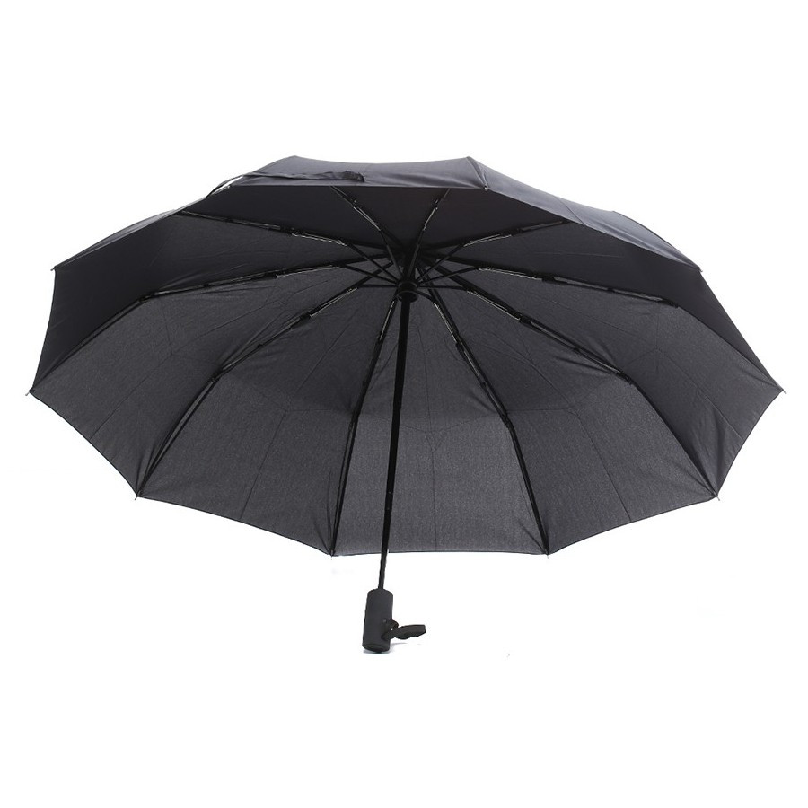 Зонт СС170029