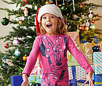 Пижама Tchibo Disney, фото 1