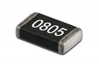 RC2012F110CS Резистор R-0805 11 Ом 1% 0,125 Вт ТКС100 150 В